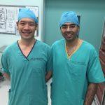 ARV-Hospital-Pic-2
