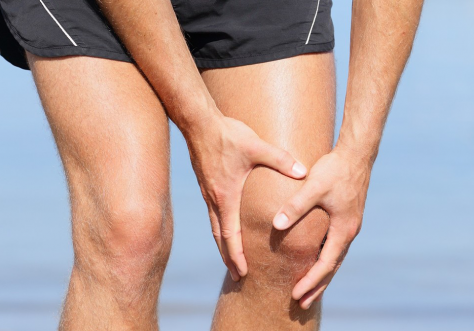 knee-replacement_1160x653_20th-July